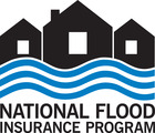 The National Flood Insurance Program